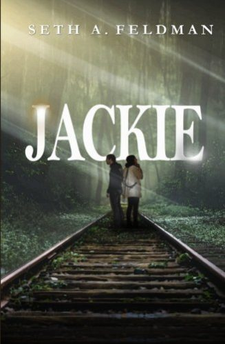 Jackie by Seth A. Feldman