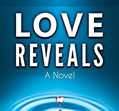 Love Reveals by Stev Fair