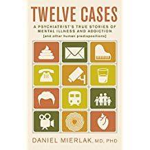 Twelve Cases