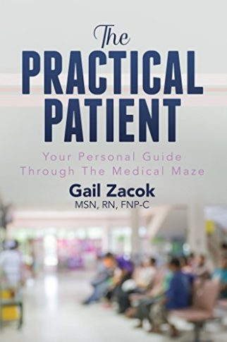 The Practical Patient