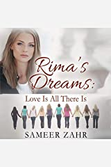Rima's Dreams by Sameer Zahr